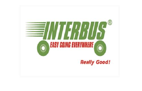 Interbus de Costa Rica DUP