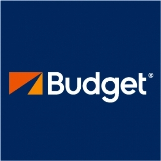 Budget car rental - Quepos