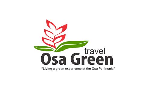 Osa Green Travel - Puerto Jime