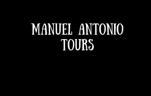 Manuel Antonio Tours