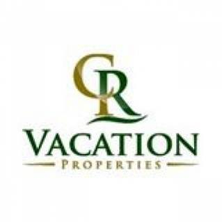 CR Vacation Properties Manuel Antonio