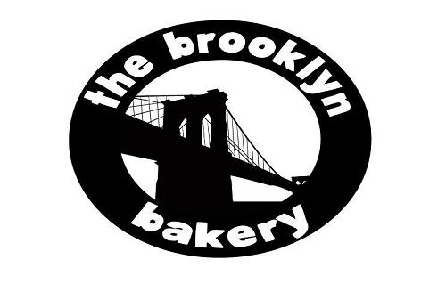 The Brooklyn Bakery