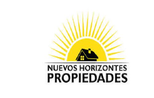 Nuevos Horizontes Propiedades