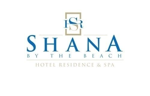 Shana Hotel Residence and Spa