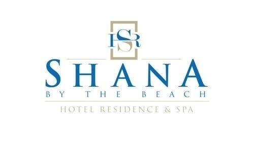 Shana By The Beach Hotel & Spa