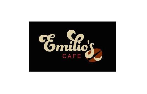 Emilio's Cafe DUP