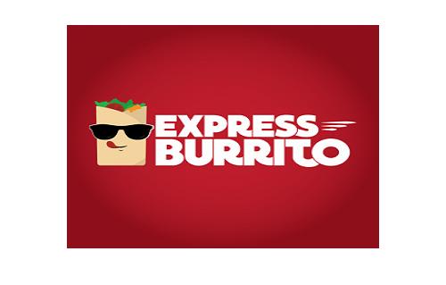 Express Burrito Manuel Antonio