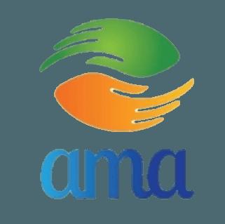 AMA | Holistic Massage Therapy by Edna Pieraccini