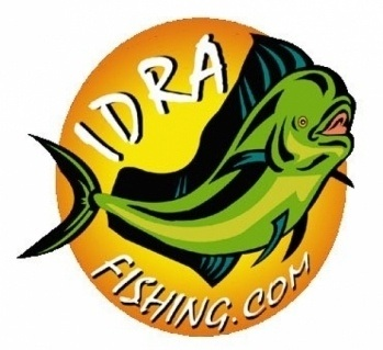 Idra Sport Fishing
