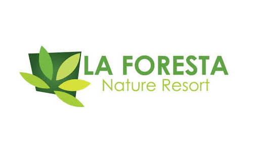 La Foresta Nature Resort in Ma