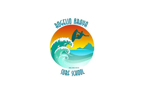 Rogelio Surf lessons & Surfboa