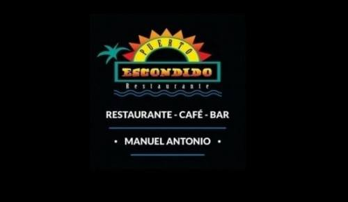 Puerto Escondido Restaurant