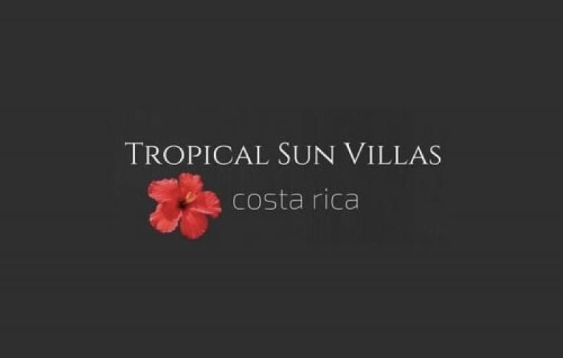 Tropical Sun Villas