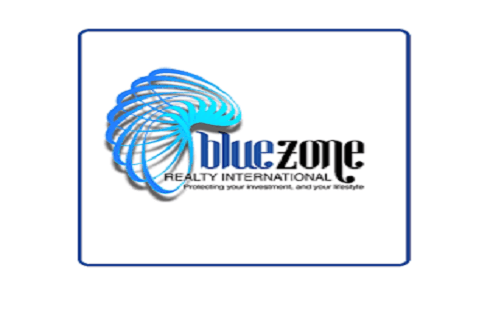 Costa Rica Living Real Estate | Blue Zone Realty International | Melissa Klassen