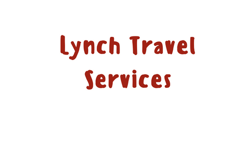 Lynch Travel Services