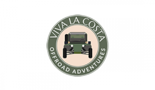 Viva La Costa Offroad Adventures
