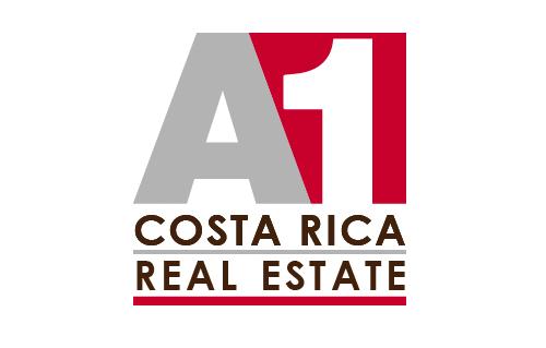 A1 Costa Rica Real Estate