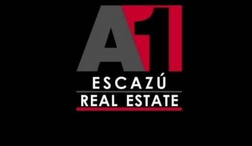 A1 Escazu Real Estate