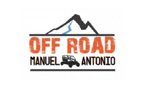 Off Road Manuel Antonio