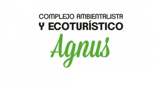 Agnus Restaurant and Ecoturism