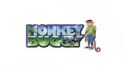 Monkey Buggy Tours