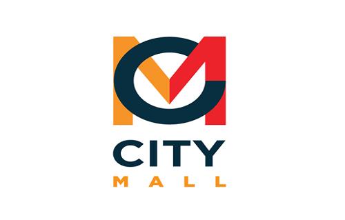 City Mall Costa Rica