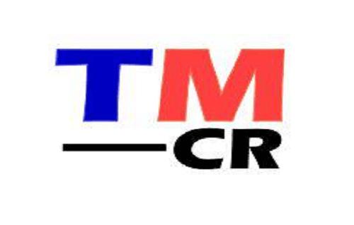 TechMall Costa Rica