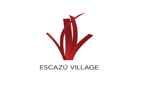 Escazú Village