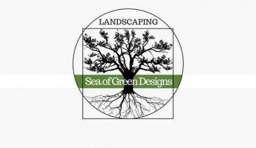 Sea of Green Designs Landscaping | Costa Rica