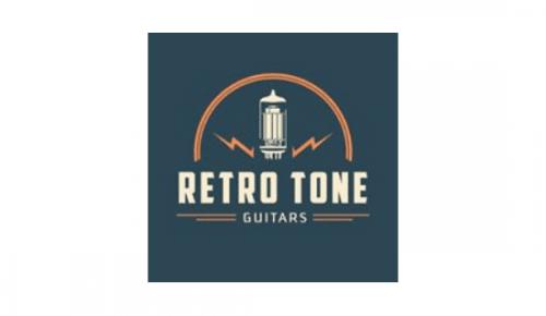 Retro Tone Guitars