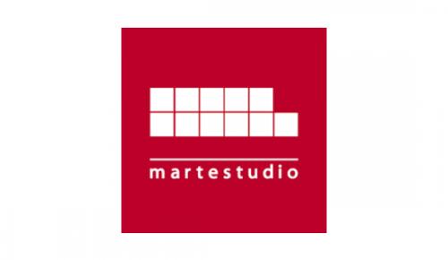 Marte studio