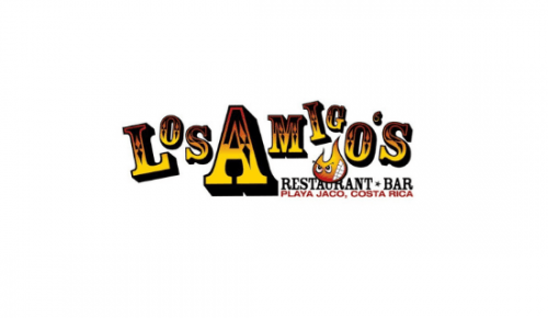 Amigos Bar and Grill