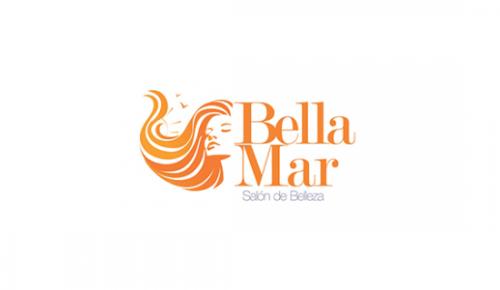 Bella Mar