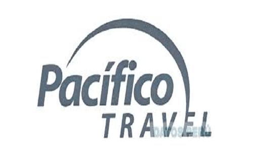 Pacifico Travel - Transportati