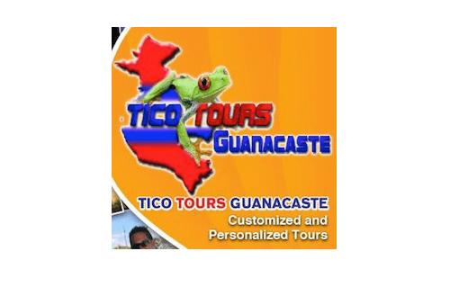 Tico Tours Guanacaste