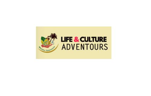 Life Culture Travel Costa Rica