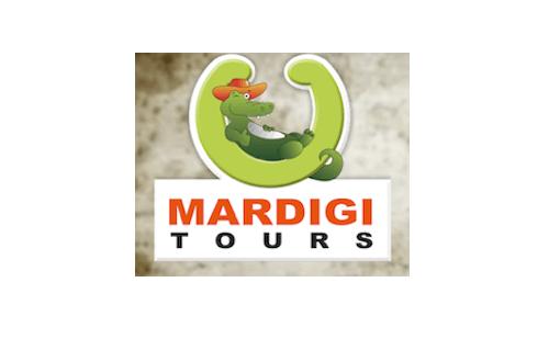 Mardigi Tours