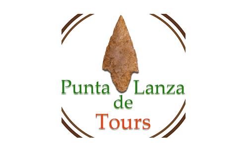 Punta de Lanza Tour