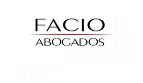 Facio Abogado | Costa Rica Law Firm