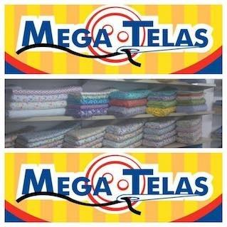 Mega Telas
