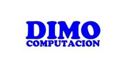 DIMO Computación