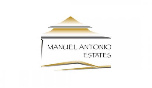 Manuel Antonio Estates