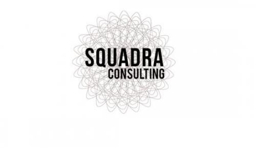 Squadra Consulting