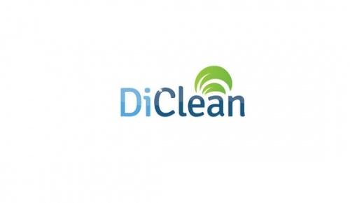 DiClean