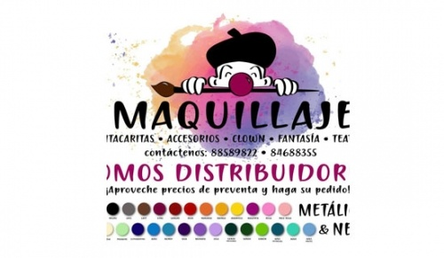 Baúl de Muñecos | artistic