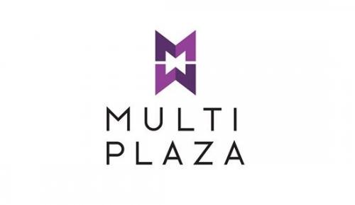 Multiplaza Costa Rica