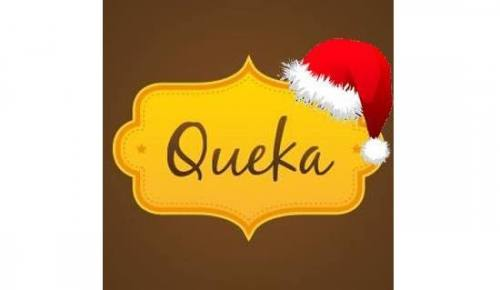Queka | Chocolates and Pastry