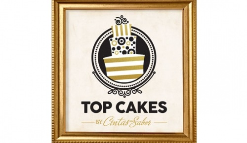 Topcakes and more | Bakery