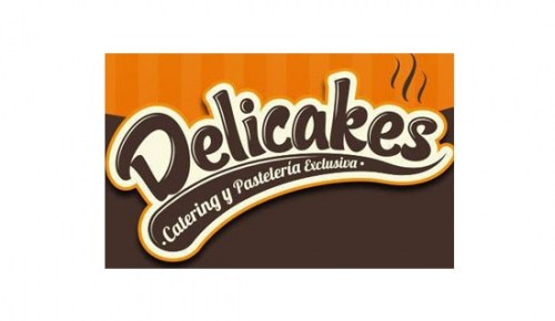 Delicakes | Specialty Grocery