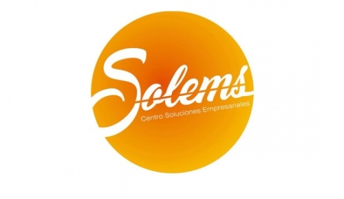 Impresiones Comestibles Solems